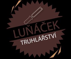 Truhlářství Luňáček